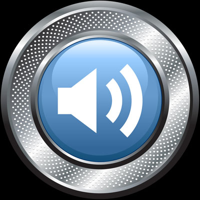 Audio Converter Source Code